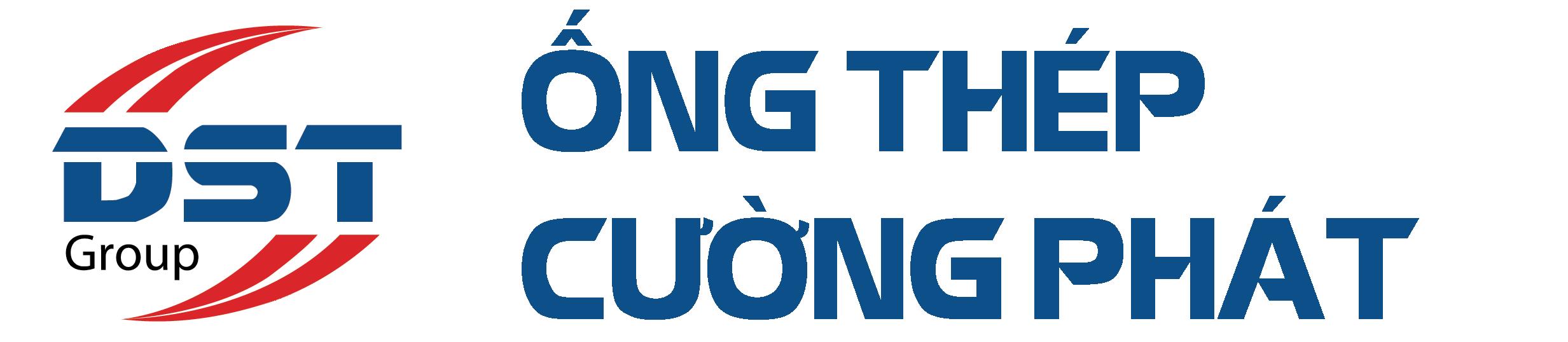 Công ty CP Ống thép Cường Phát DST